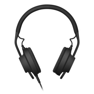 AIAIAI TMA-2 Modular Headphone System