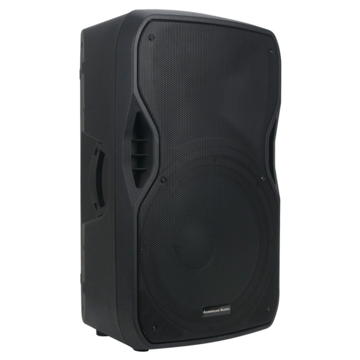 Image of ADJ American Audio ELS GO 15BT Active PA Speaker