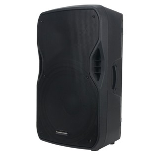 ADJ ELS GO 15BT Active Speaker