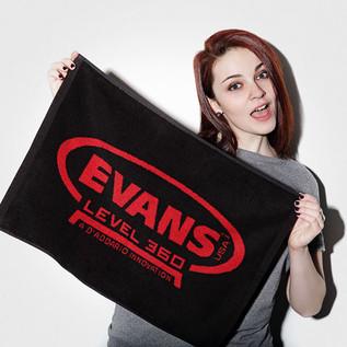 Evans Towel