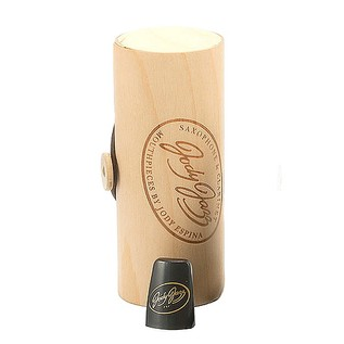 Jody Jazz DV Metal Alto Sax Mouthpiece 8