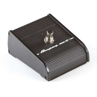 Ampeg AFP1 Single Footswitch