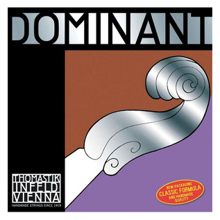 Thomastik Dominant Viola A String