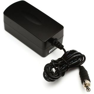 Antelope Audio Zen Studio Portable USB Audio Interface - Plug
