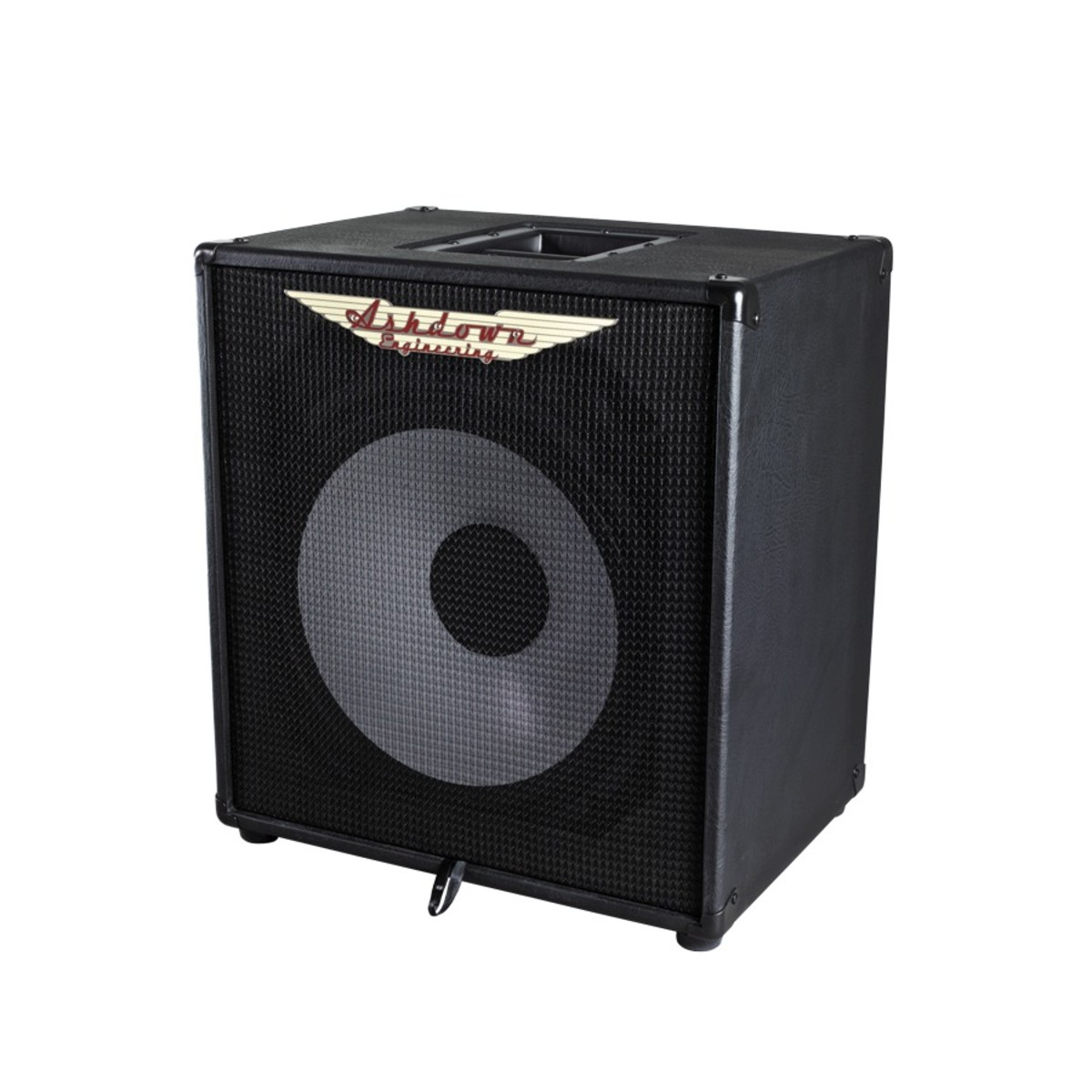 Image of Ashdown RM-115T-EVO Lightweight 1 x 15 Bass Speaker Cab""