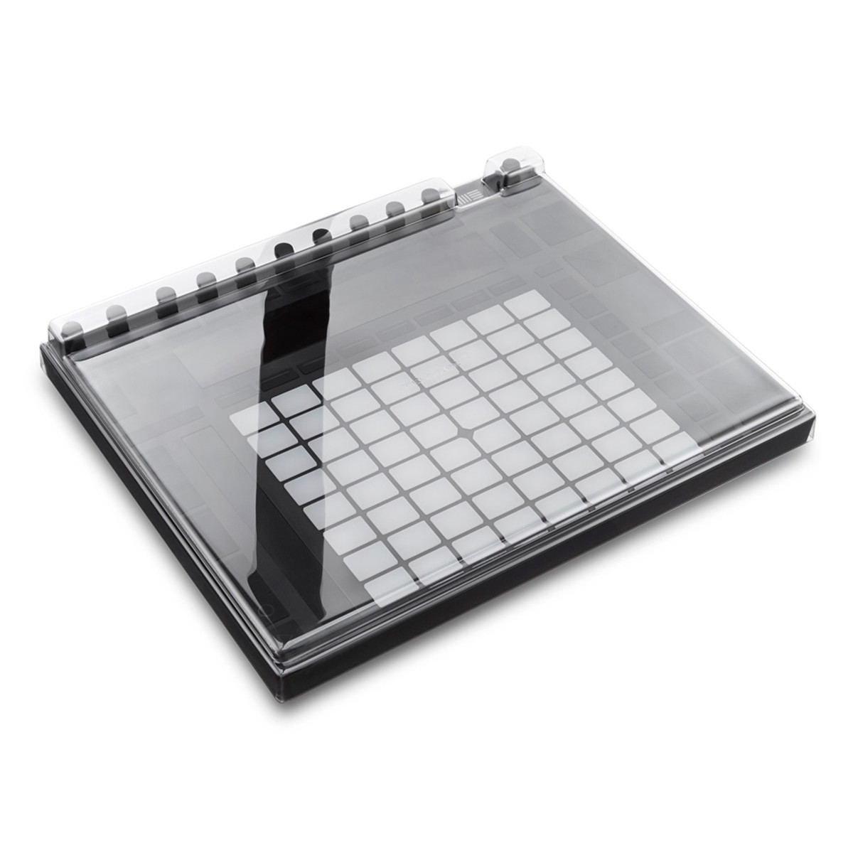 Image of Decksaver Ableton Push 2 Cover