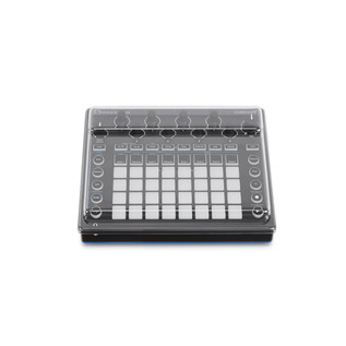 Decksaver Novation Circuit Cover