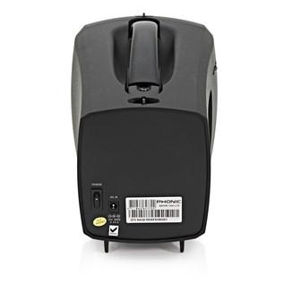 Phonic Safari 1000 Lite Portable PA System
