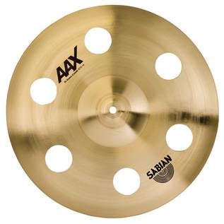AAX 16
