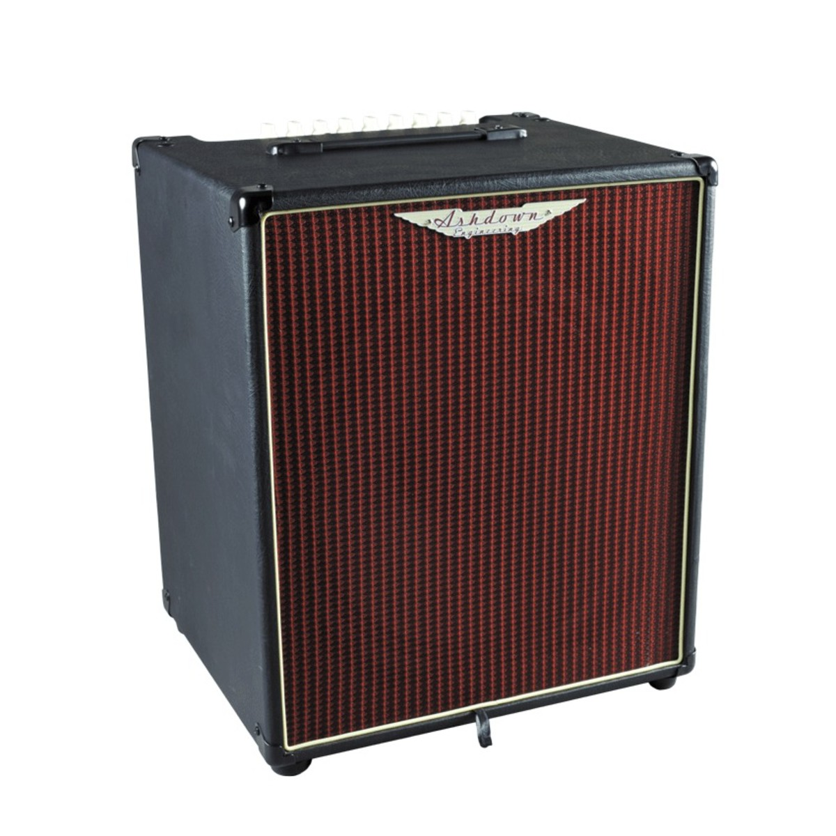 ashdown aaa 120 evo 15t lightweight 120w 1 x 15 bass amp combo at. Black Bedroom Furniture Sets. Home Design Ideas