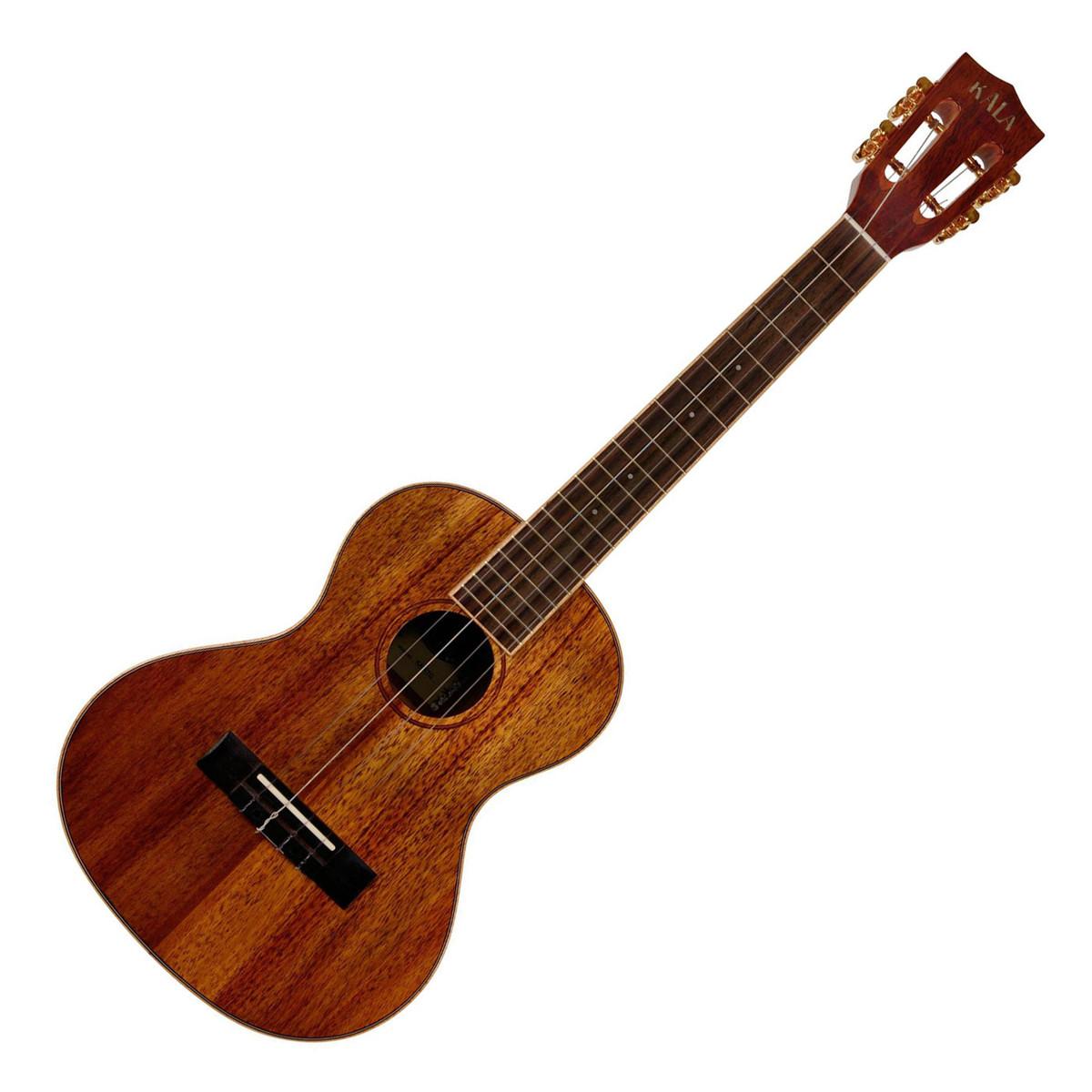 Kala Ka Ktg : kala ka ktg hawaiian koa tenor ukulele gloss at ~ Hamham.info Haus und Dekorationen
