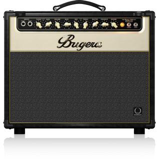 Bugera V22 Infinium Valve Guitar Amp