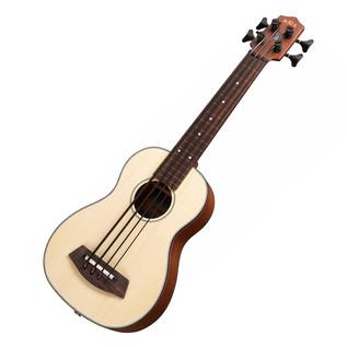 Kala U-Bass SSMHG-FL