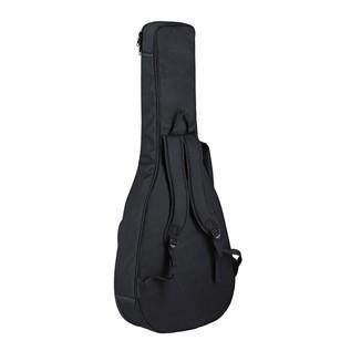 Ortega RCE158SN-TSB Classical Guitar, Slim Neck Tobacco Sunburst