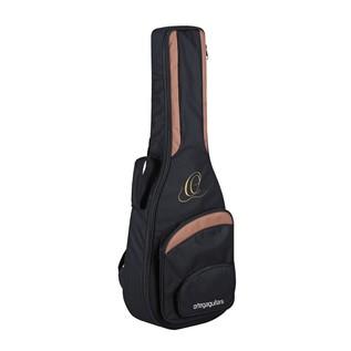 Ortega R139MN Classical Guitar