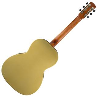 Gretsch Honeydipper G9202 Special Resonator Guitar, Round Neck