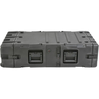 SKB 4U Shock Rack 24