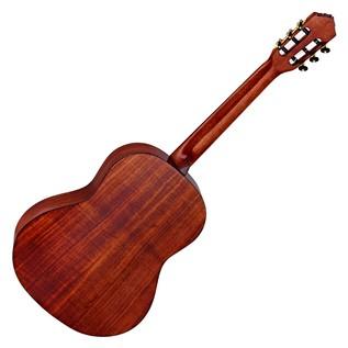 Ortega Acacia Suite Private Room Classical Guitar