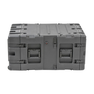SKB 7U Shock Rack 24