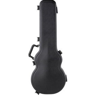 SKB Les Paul Deluxe TSA Electric Guitar Case - Case 2