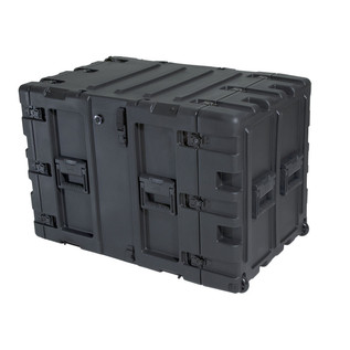 SKB 11U Shock Rack 24