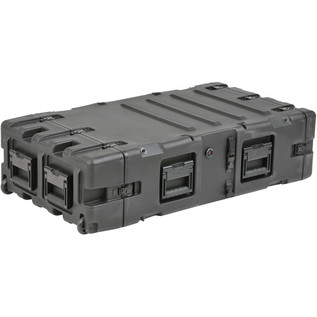 SKB 4U Shock Rack 30