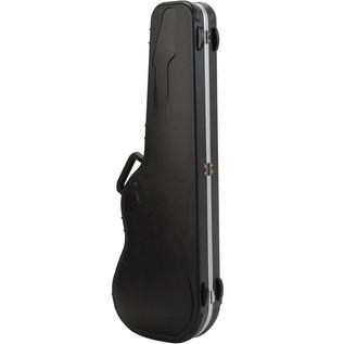 SKB Standard Electric Guitar Case - Case 2