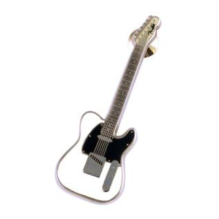 Fender Telecaster Pin, White