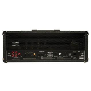 JVM210H 100W Valve Amp Head