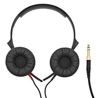 Sennheiser HD 25 Light Headphones