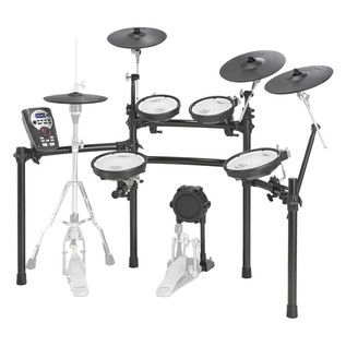 Roland TD-11KVSE Special Edition V-Drums Electronic Drum Kit