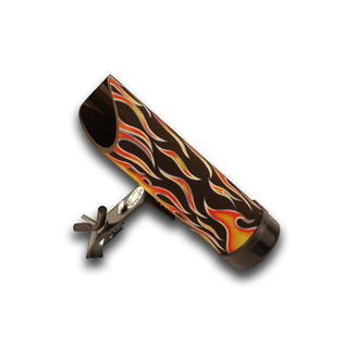 Danmar Flames Stick Holder
