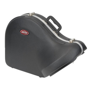 SKB French Horn Case - Case