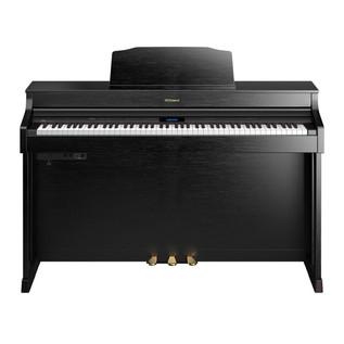 Roland HP603