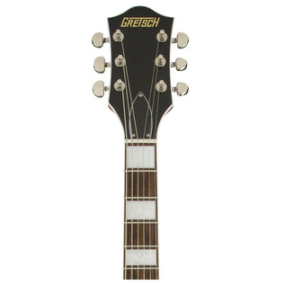 Gretsch G2655 Streamliner Center Block Jr. Flagstaff Sunset