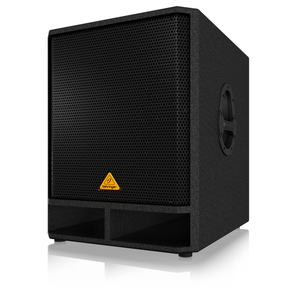 behringer eurolive vp1800s professional 1600w 18 pa subwoofer at. Black Bedroom Furniture Sets. Home Design Ideas
