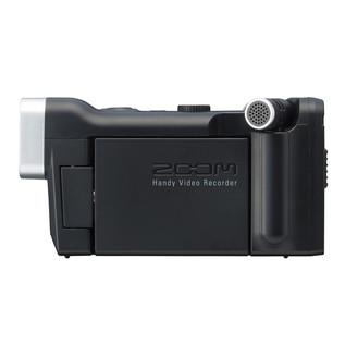 Zoom Q4N Handy Video Recorder