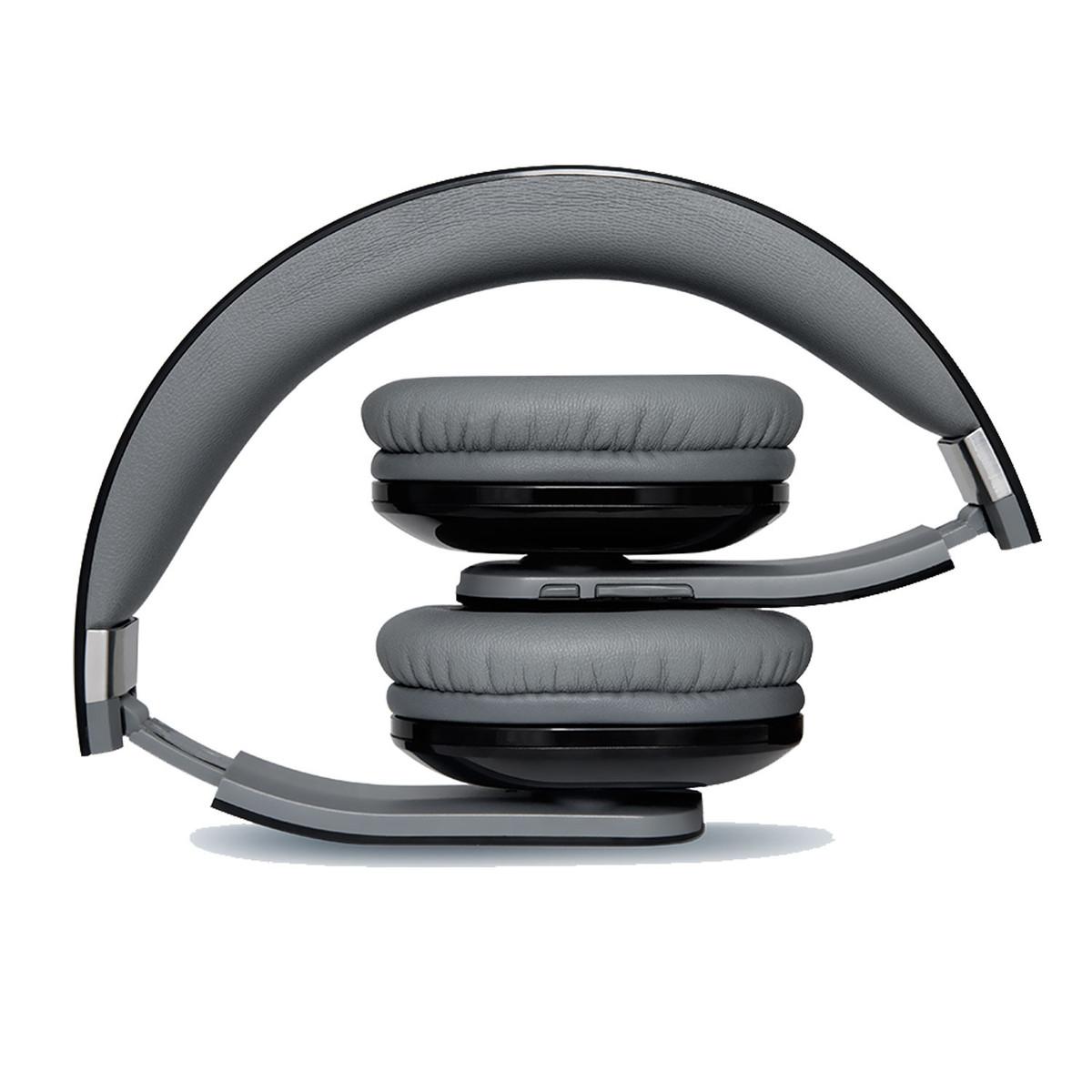 numark casque hf sans fil dj comme neuf. Black Bedroom Furniture Sets. Home Design Ideas