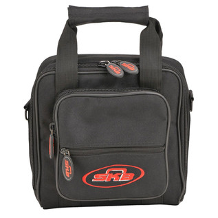 SKB Universal Equipment/Mixer Bag 9
