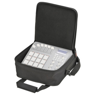 SKB Universal Equipment/Mixer Bag 12