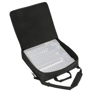 SKB Universal Equipment/Mixer Bag 20