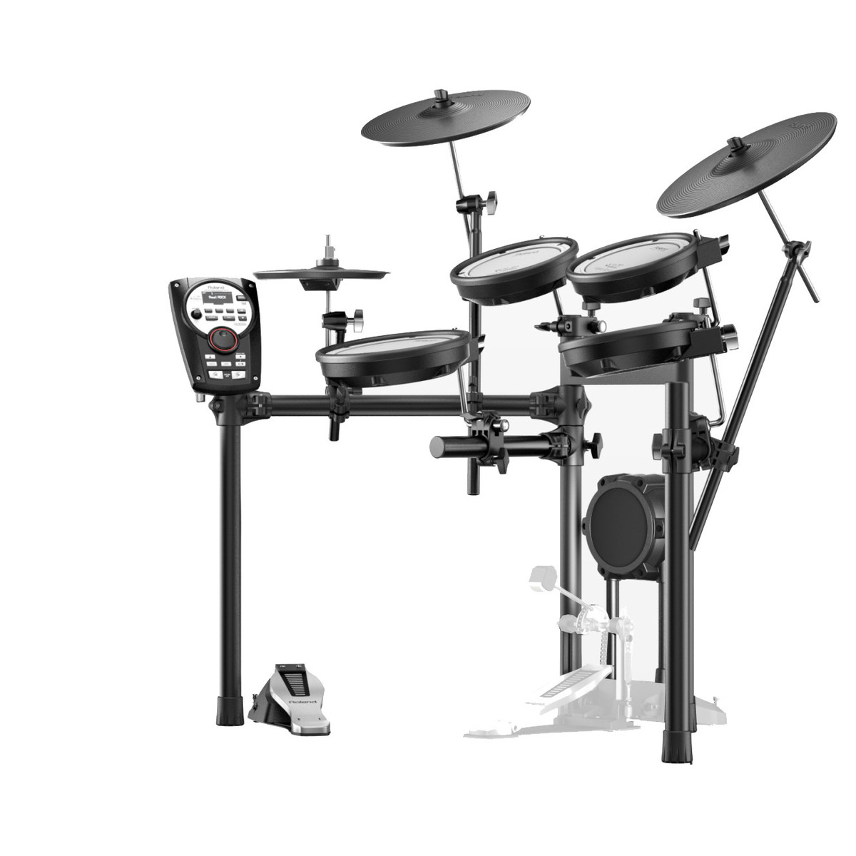 Best Cheap Electronic Drum Sets All You Need To Know