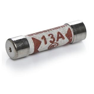 SEM 13 Amp Fuse, Pack of 5