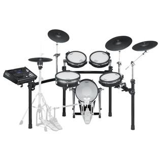Roland TD-30K V-Pro Electronic Drum Kit