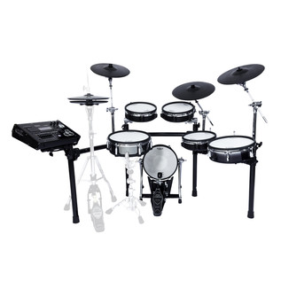 Roland TD-30KSE Special Edition V-Pro Electronic Drum Kit