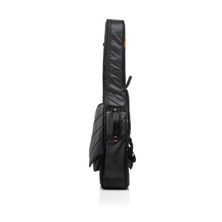 Mono M80 Acoustic Guitar Sleeve, Black