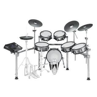 Roland TD-30KV V-Pro Electronic Drum Kit