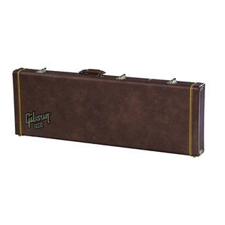 Gibson High Performance Hardshell Case