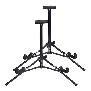 Fender Mini Electric Guitar Stand, 2 Pack