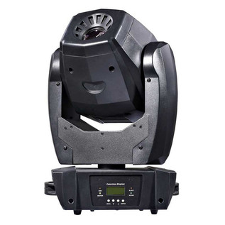 Acme iMove 50SR Moving Head LED Light